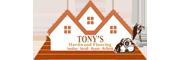 Tony Hardwood Flooring